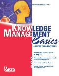 Knowlwdge Management Basics (10 Edition)