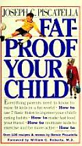 Fat Proof Your Child