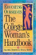 The College Woman's Handbook