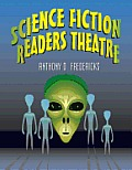 Science Fiction Readers Theatre
