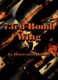 73rd Bomb Wing