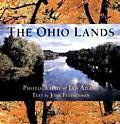 Ohio Lands