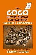 Gogo History Customs & Traditions