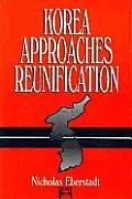 Korea Approaches Reunification