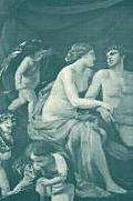 Philosophy of Sexuality (97 Edition)