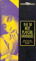50 Playgirl Fantasies