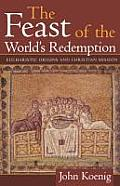Feast of the World's Redemption