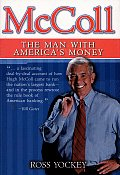 Mccoll The Man With Americas Money