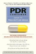 PDR Consumer Guide to...