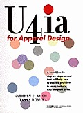 U4ia for Apparel Design - With CD (05 Edition)