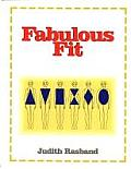 Fabulous Fit 2nd edition