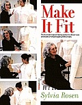 Make It Fit (04 Edition)