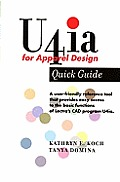 U4ia for Apparel Design Quick Guide (05 Edition)