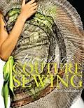 Art of Couture Sewing (09 Edition)