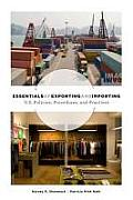 Essentials of Exporting and Importing (10 - Old Edition)
