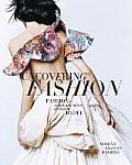 Uncovering Fashion: Fashion Communications Across the Media (09 Edition)
