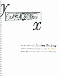 Concepts of Pattern Grading 2nd Edi