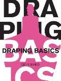 Draping Basics (10 Edition)