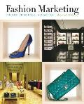 Fashion Marketing: Theory, Principles and Practice (11 Edition)