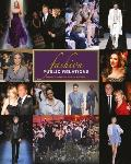 Fashion Public Relations (10 Edition)