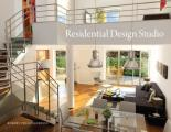 Residential Design Studio (11 Edition)