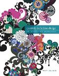 Creativity in Fashion Design: an Inspiration Workbook (11 Edition)