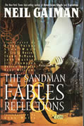 The Sandman Volume 6: Fables and Reflections