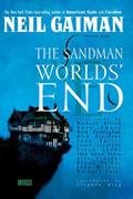 Worlds End Sandman 08