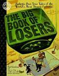 Big Book of Losers