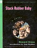 Stuck Rubber Baby (95 Edition)