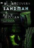 Sandman Dustcovers The Collected Sandman Covers 1989 1996