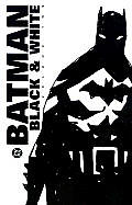 Batman: Black & White: Volume 2 by Paul Dini and Chris Claremont and Steven T. Seagle and Kelley Puckett