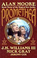 Promethea 03