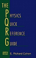 Physics Quick Reference Guide