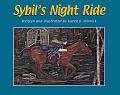 Sybils Night Ride
