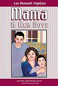 Mama & Her Boys