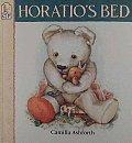 Horatios Bed