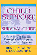 Child Support Survival Guide How To Get Res