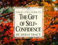 Great Little Book On The Gift Of Self Co