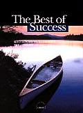 Best of Success Quotations to Illuminate the Journey of Success