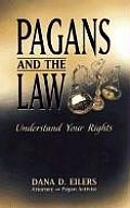 Pagans & the Law Understand Your Rights