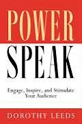 Powerspeak Engage Inspire &...