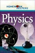 Homework Helpers Physics