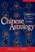 Chinese Astrology (05 Edition)