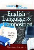 Homework Helpers English Language & Comp