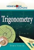 Trigonometry (Homework Helpers)