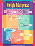 An Elementary Teacher's Guide to Multiple Intelligences