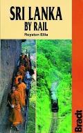 Bradt Namibia & Botswana 2nd Edition