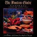 Enduring Harvests Native American Food