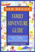 Wildlife Folklore